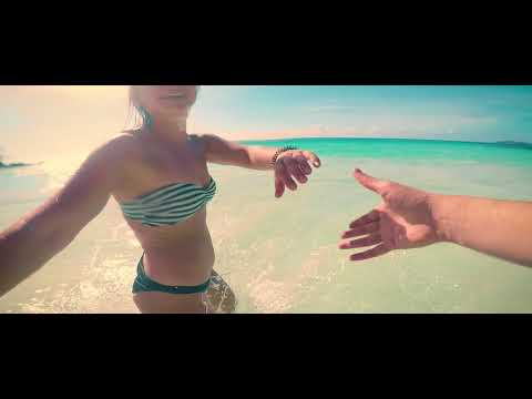 Our Seychelles travel film