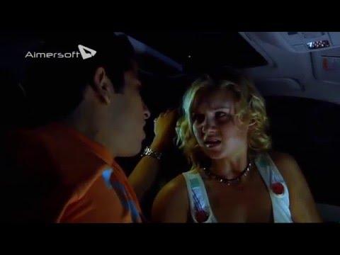Natasha Leigh - KICK - The Kiss