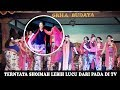 Download SOIMAH NGELAWAK LUCU!! PUNCAK ACARA ULTAH AKSA DIMANGIRAN SRANDAKAN BANTUL
