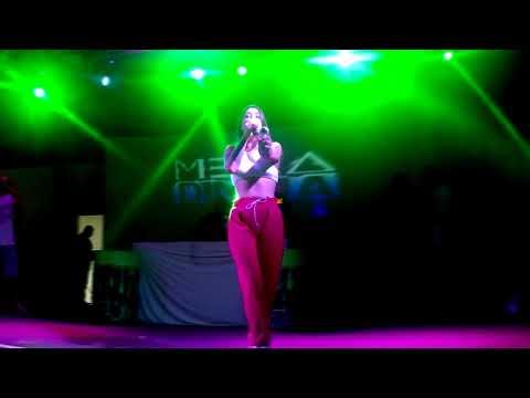 Cynthia Luz - Beira Mar | Show Metadinha