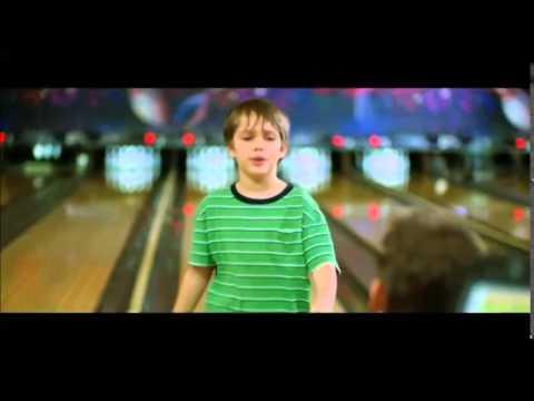 Boyhood Trailer 2014 Español HD