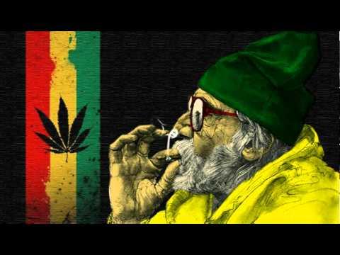 Aries - Herb Smoke