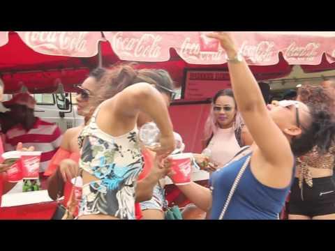 Guyana Mash 2016 Strukturetheblog @Pulse Cooler Fete