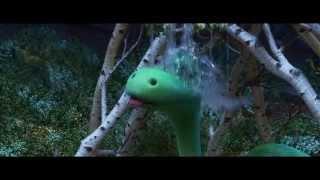Kijk Dino snack filmpje