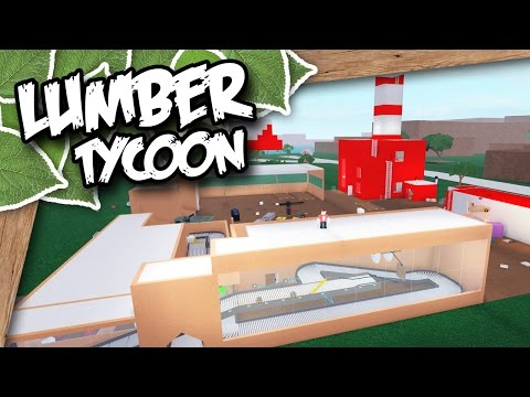 lumber tycon 2 how to find eye