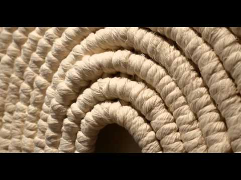 Sally England: New Knots at the Grand Rapids Art Museum