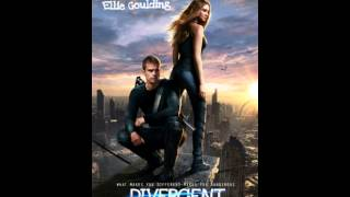 Repeat youtube video Dead in the water - Ellie Goulding (Divergent)