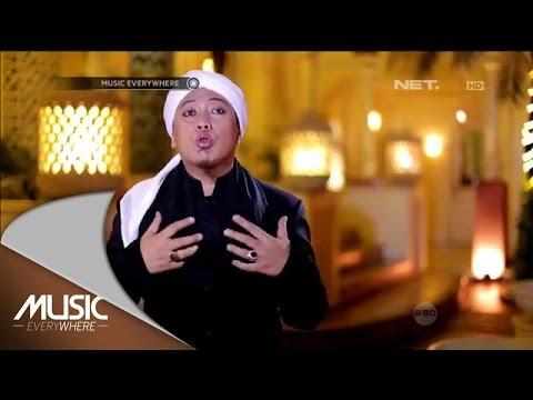 Opick - Ya Rabbana - Music Everywhere