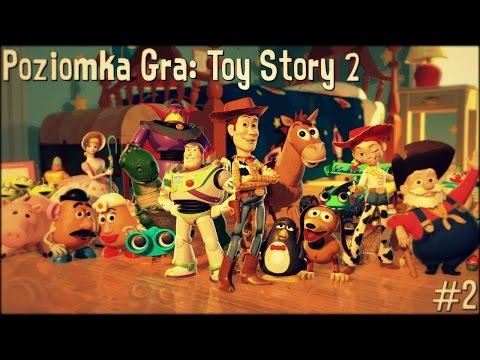 """Zagrajmy z CDD - Toy Story 2 cz. 19 """"Kwaśna trawa"""" from YouTube · Duration:  13 minutes 9 seconds  · 11,000+ views · uploaded on 3/22/2012 · uploaded by CDDZeo"""
