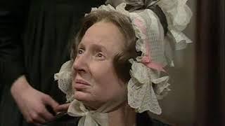 Николас Никльби/Nicholas Nickleby, Великобритания, сериал 1977 г., 1-2 серии