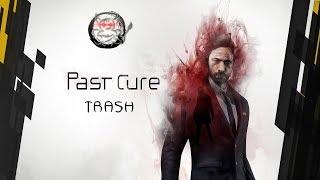 Past Cure - Оскудел же Психодел...[1й взгляд]