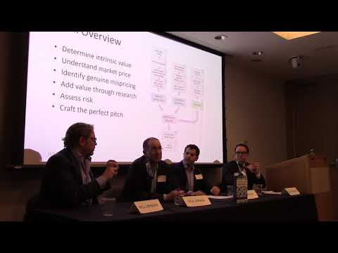 Part 4: 171114 CBS Alumni Event - Sonkin & Johnson Pitch the Perfect Investment