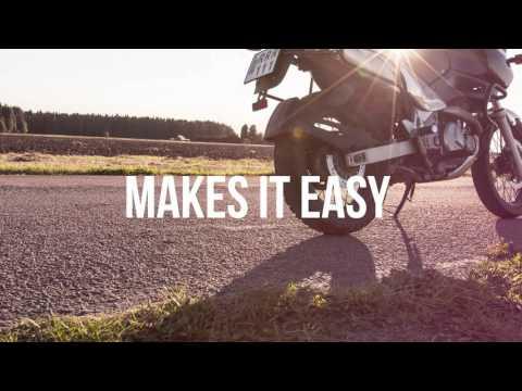 EasyInsure - Insurance Made Easy