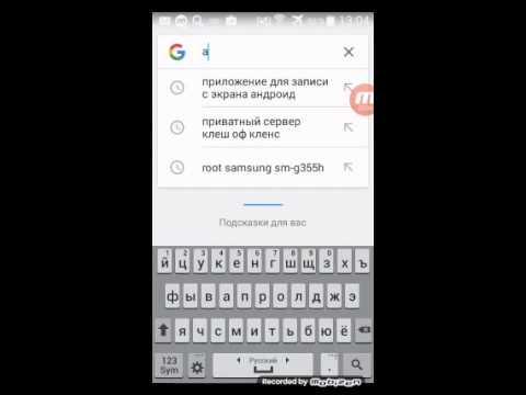 Продажа автомобилей chevrolet niva в москве: в нашей базе объявления с машинами любого пробега и разных комплектаций. Воспользуйтесь фильтрацией и поиском для того, чтобы купить шевроле нива, подходящую вам по параметрам.