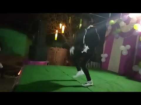Koi Diwana pagal kaheana nagpuri video...