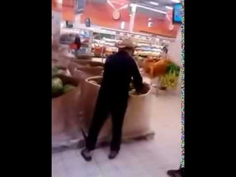 Видео дед жжет фото 271-432