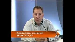 Владимир Боровиков: штрафуют на работе - организуйте профсоюз(, 2013-07-17T07:26:04.000Z)
