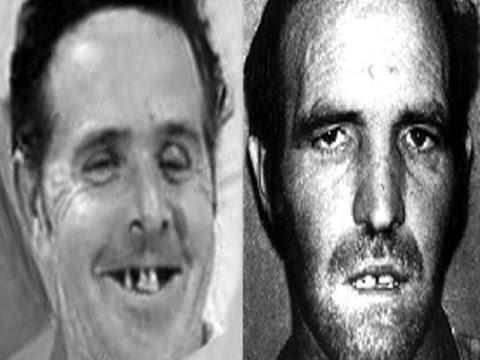 The Deadliest Duo in U.S. History  Ottis Toole & Henry Lee Lucas Serial Killer Documentary