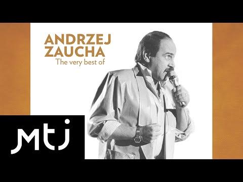 Andrzej Zaucha - Byłaś serca biciem