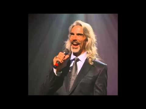 Guy Penrod- I Need You More