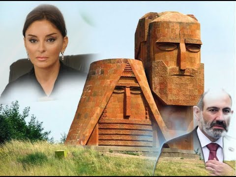 Մեհրիբան Ալիևան մեկ երազանք ունի՝«մուղամ լսել Ղարաբաղում»