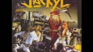 Jackyl - Down On Me YouTube Videos