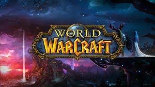 Zabawy transmogami - World of Warcraft