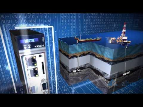 93 millones De Dólares para puerto Compas Cartagena COLOMBIA 2017 de YouTube · Alta definición · Duración:  1 minutos 53 segundos  · Más de 2.000 vistas · cargado el 12.07.2017 · cargado por Cityskyline Rodrigo Bernal