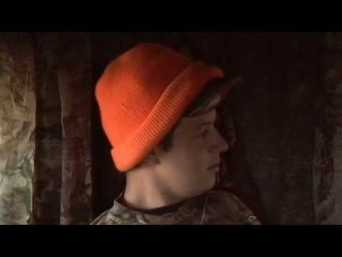 Funny Hunting Compilation, Bloopers, Outtake