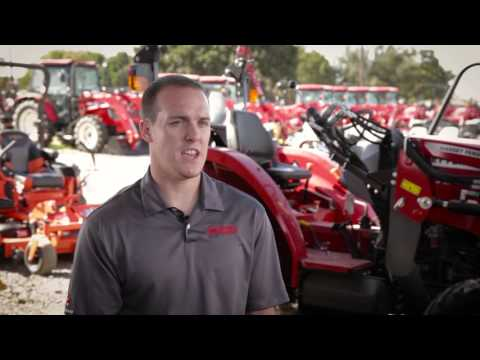 MultiView Review - Big Red's Equipment