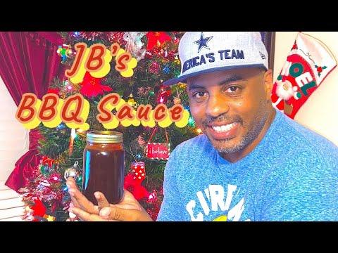 homemade-bbq-sauce-recipe:-how-to-make-bbq-sauce:-jb's-bbq-sauce