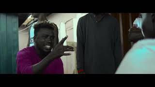 Fameye Mati Remix ft Qwesi Qorang
