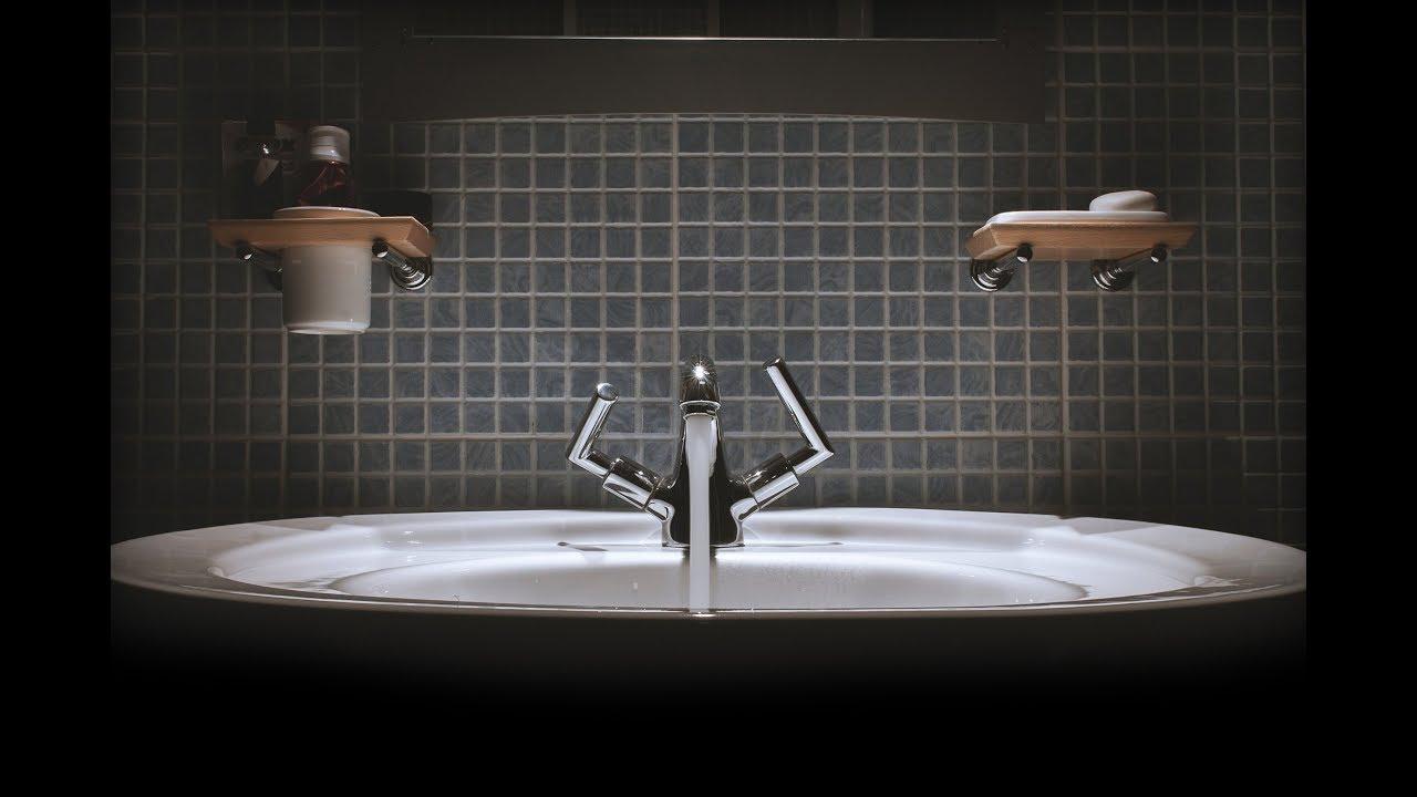 Abfluss stinkt! - Was gegen einen stinkenden Abfluss hilft