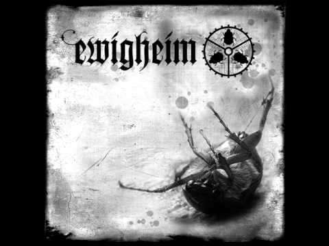 EWIGHEIM - Morgenrot - Pre-Listening ( AUDIO ONLY ! )