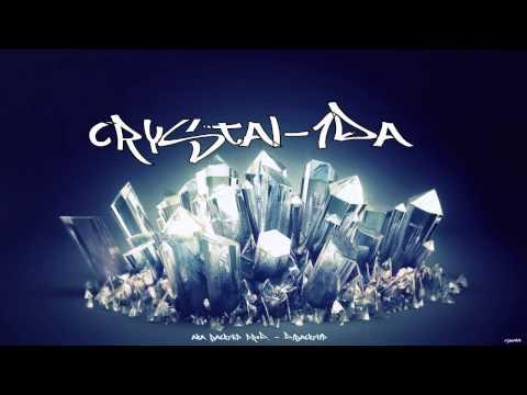 Sterling Simms ft. Meek Mill - Tell her again - Instrumental (Crystal-1da Remake)