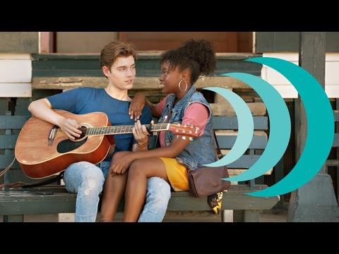 Sing Song • Officiële Trailer