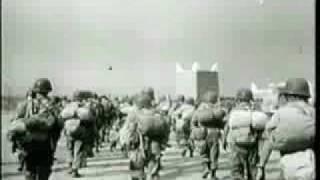 """في ذكرى الثورة.. حسني مبارك"""" وقصة الأسر لدى دولة عربية!  (فيديو)"""