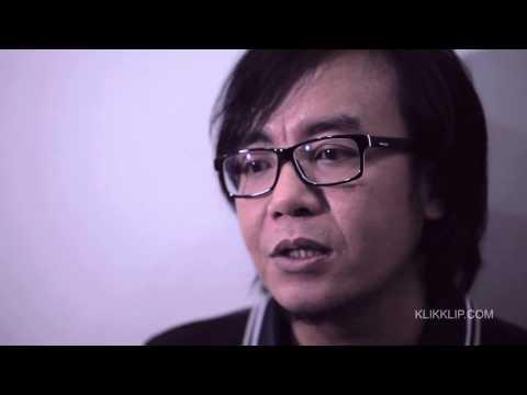 Ari Lasso - Interview - Klikklip