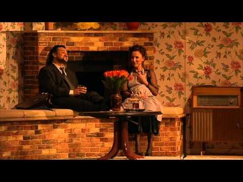 "Don Carlos, Ballet ""Eboli's Dream"" Part 1"