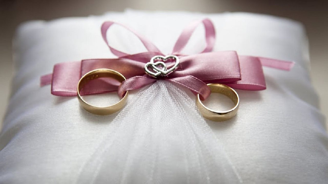 Wedding wishes. Congratulations quotes and wishes. Marriage ...