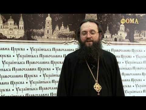 Как Церковь канонизирует святых