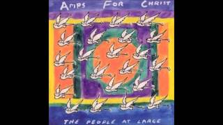 Amps For Christ - Tsaress