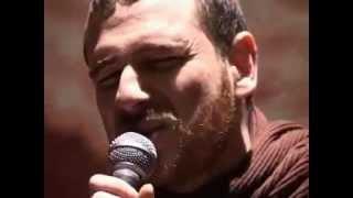 Eric Berman - Yom Hadash Nifla