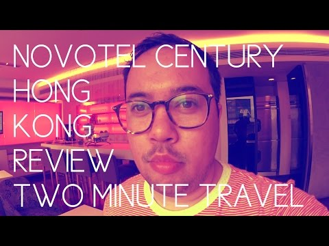 novotel-century-hong-kong-review---two-minute-travel