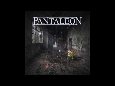 PANTALEON - SLAVES TO OURSELVES (OFFICIAL TRACK)