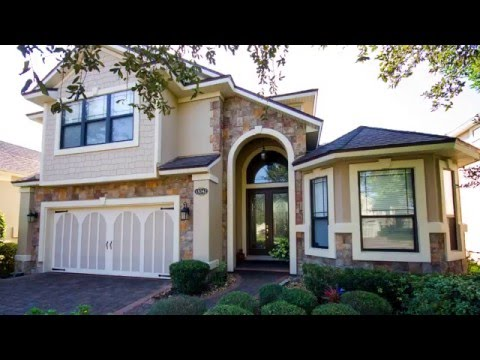 Houses for sale in Highland Glen Jacksonville SOLD!! Mike & Cindy Jones 904 874-0422