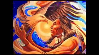 0914 Xamanica - Geoffrey Gurrumul Yunupingu - Wiyathul