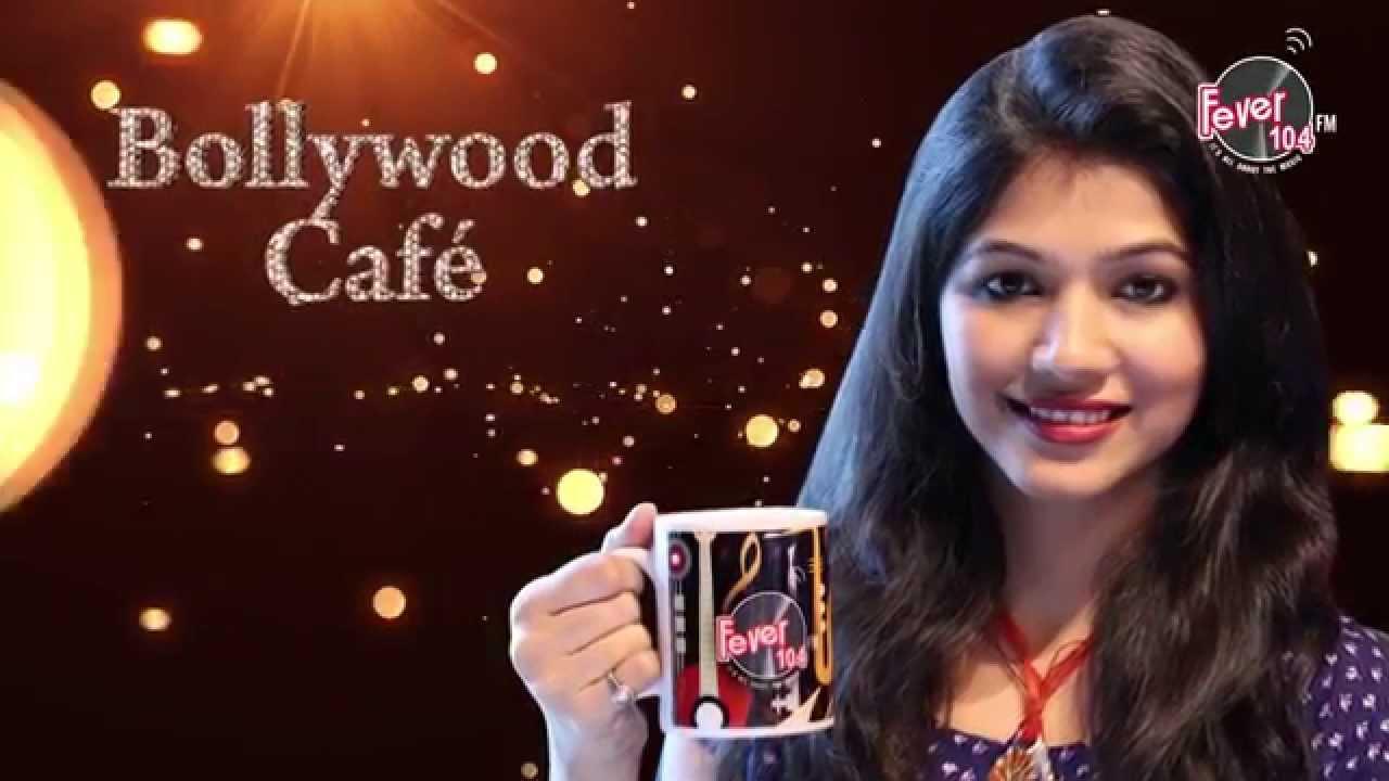 Deepika Padukone - Hollywood Movie | Alia Bhatt | SRk ...