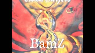How Much For Your Soul - BamZ (Cloud Surfers)