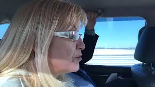 """Бойко Борисов открива част от магистрала """"Хемус"""" край Ябланица"""